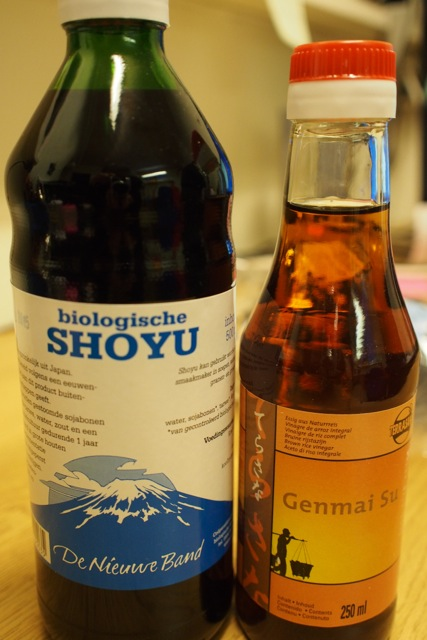 BioFood_shoyu