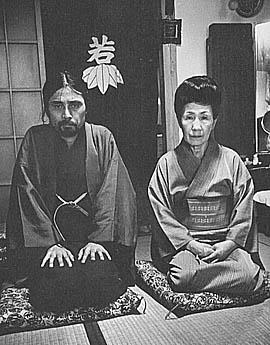 gazou-sadahiji